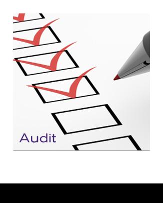 adel assurance courtier en assurance pour professionnels et particuliers
